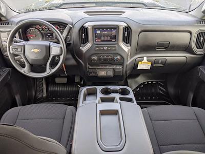 2020 Silverado 2500 Crew Cab 4x2,  Cab Chassis #LF347331 - photo 14