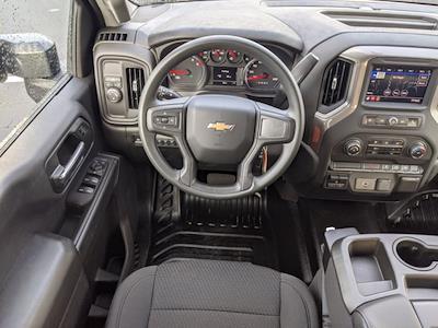 2020 Silverado 2500 Crew Cab 4x2,  Cab Chassis #LF347331 - photo 15