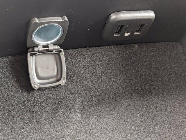 2020 Chevrolet Silverado 5500 Crew Cab DRW 4x4, Action Fabrication Platform Body #LH183382 - photo 21