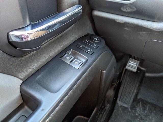 2020 Chevrolet Silverado 4500 Regular Cab DRW 4x4, Knapheide Steel Service Body #LH376222 - photo 20