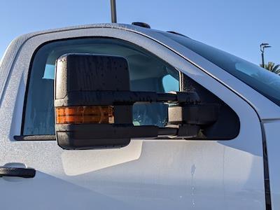 2020 Chevrolet Silverado 4500 Regular Cab DRW 4x4, Knapheide Steel Service Body #LH376222 - photo 13