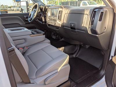 2020 Chevrolet Silverado 4500 Regular Cab DRW 4x4, Knapheide Steel Service Body #LH376222 - photo 16