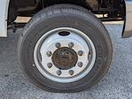 2020 Chevrolet Silverado 4500 Regular Cab DRW 4x4, Knapheide Steel Service Body #LH376222 - photo 12