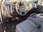 2020 Chevrolet Silverado 4500 Regular Cab DRW 4x4, Knapheide Steel Service Body #LH376222 - photo 17