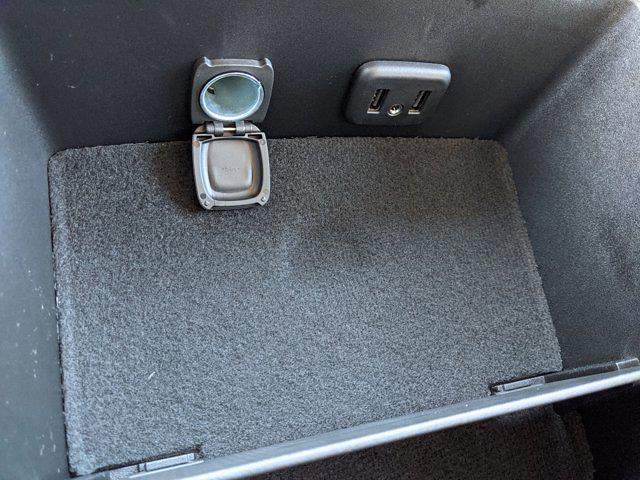 2020 Chevrolet Silverado 5500 Regular Cab DRW 4x2, Knapheide Steel Service Body #LH392350 - photo 15