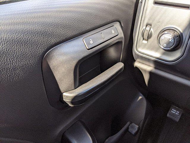 2020 Chevrolet Silverado 5500 Regular Cab DRW 4x2, Knapheide Steel Service Body #LH392350 - photo 18