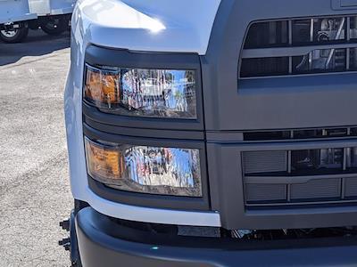 2020 Chevrolet Silverado 5500 Regular Cab DRW 4x2, Knapheide Steel Service Body #LH392350 - photo 26