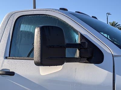 2020 Chevrolet Silverado 5500 Regular Cab DRW 4x2, Knapheide Steel Service Body #LH392350 - photo 3