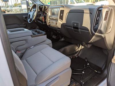 2020 Chevrolet Silverado 5500 Regular Cab DRW 4x2, Knapheide Steel Service Body #LH392350 - photo 11