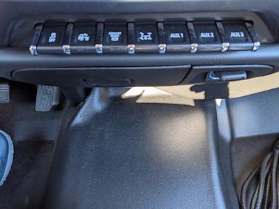 2020 Chevrolet Silverado 5500 Regular Cab DRW 4x2, Knapheide Steel Service Body #LH392350 - photo 12
