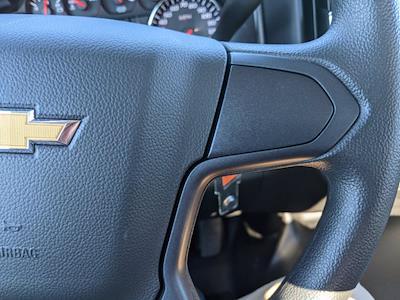 2020 Chevrolet Silverado 5500 Regular Cab DRW 4x2, Knapheide Steel Service Body #LH392350 - photo 24