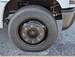 2020 Chevrolet Silverado 5500 Regular Cab DRW 4x2, Knapheide Steel Service Body #LH392350 - photo 32