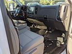 2020 Chevrolet Silverado 5500 Regular Cab DRW 4x2, Knapheide Steel Service Body #LH392350 - photo 4