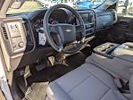 2020 Chevrolet Silverado 5500 Regular Cab DRW 4x2, Knapheide Steel Service Body #LH392350 - photo 7