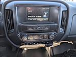 2020 Chevrolet Silverado 5500 Regular Cab DRW 4x2, Knapheide Steel Service Body #LH392350 - photo 10