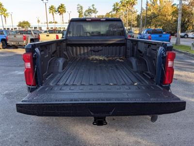 2021 Chevrolet Silverado 3500 Crew Cab 4x4, Pickup #MF115474 - photo 13