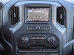 2021 Chevrolet Silverado 2500 Crew Cab 4x2, Reading SL Service Body #MF150407 - photo 18