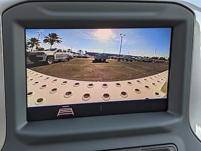 2021 Chevrolet Silverado 2500 Crew Cab 4x2, Reading SL Service Body #MF193724 - photo 20