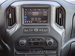2021 Chevrolet Silverado 2500 Crew Cab 4x2, Reading SL Service Body #MF193724 - photo 18