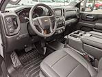 2021 Chevrolet Silverado 3500 Regular Cab AWD, Reading SL Service Body #MF197047 - photo 14