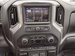 2021 Chevrolet Silverado 3500 Regular Cab AWD, Reading SL Service Body #MF197047 - photo 15