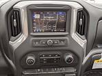 2021 Chevrolet Silverado 3500 Regular Cab AWD, Reading SL Service Body #MF197210 - photo 16