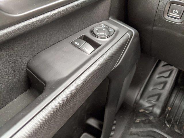 2021 Chevrolet Silverado 3500 Regular Cab AWD, Norstar SR Platform Body #MF220538 - photo 17
