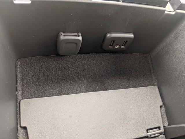 2021 Chevrolet Silverado 5500 Regular Cab DRW 4x2, Cab Chassis #MH652895 - photo 18