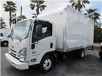 2017 Low Cab Forward Regular Cab Dry Freight #h7002426 - photo 1