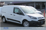 2017 Transit Connect, Cargo Van #F29192 - photo 1