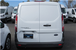 2017 Transit Connect, Cargo Van #F29192 - photo 6