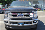 2017 F-350 Crew Cab 4x4, Pickup #F29737 - photo 3