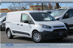 2017 Transit Connect, Cargo Van #F30946 - photo 1