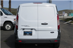 2017 Transit Connect, Cargo Van #F30946 - photo 6