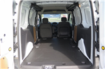 2017 Transit Connect, Cargo Van #F30946 - photo 2