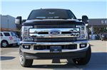 2017 F-250 Crew Cab 4x4 Pickup #F30985 - photo 3