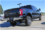 2017 F-250 Crew Cab 4x4 Pickup #F30985 - photo 2