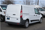 2018 Transit Connect, Sortimo ProPaxx General Service Upfitted Van #F31091 - photo 5