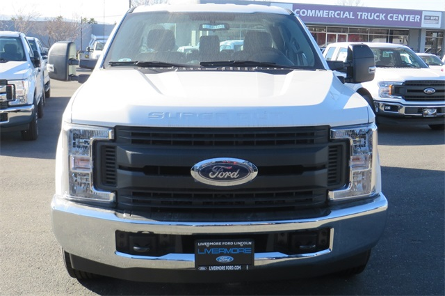 2017 F-350 Super Cab,  Pickup #F31145 - photo 3
