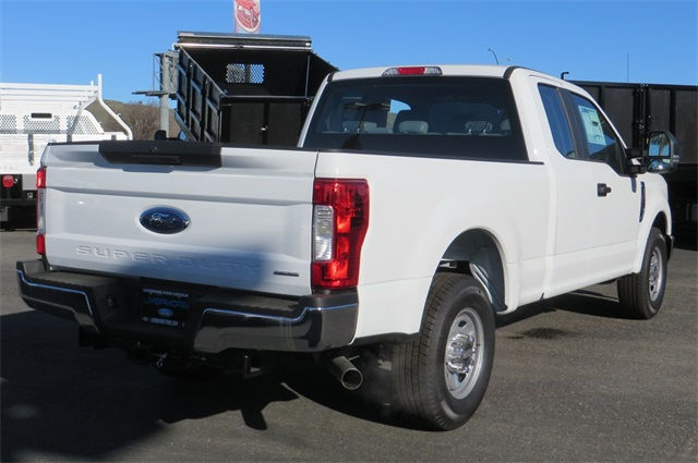 2017 F-350 Super Cab,  Pickup #F31145 - photo 2