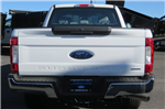 2017 F-350 Super Cab,  Pickup #F31145 - photo 5