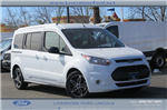 2017 Transit Connect, Passenger Wagon #F31172 - photo 1
