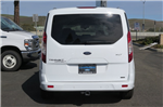 2017 Transit Connect, Passenger Wagon #F31172 - photo 5