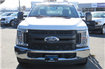 2017 F-350 Regular Cab, Royal Stake Bed Bodies #F31238 - photo 3