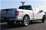 2018 F-150 Super Cab Pickup #F31242 - photo 2