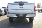 2018 F-150 Super Cab Pickup #F31242 - photo 5