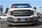 2018 F-150 Regular Cab, Pickup #F31260 - photo 3