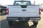 2018 F-150 Regular Cab, Pickup #F31260 - photo 5