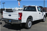 2017 F-250 Regular Cab, Pickup #F31348 - photo 2