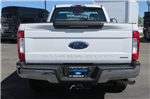 2017 F-250 Regular Cab, Pickup #F31348 - photo 5
